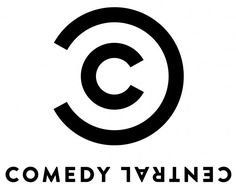 Fresh out of college, I took a job as a Sales Assistant at Comedy Central & Spike TV.  I knew I enjoyed the numbers aspect of Advertising & Sales, while still enjoying a creative environment, and Comedy Central was a great fit.
