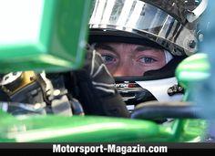 """Lotterer zeigte in Spa eine starke Leistung. Als Caterham Roberto Merhi im ersten Freien zum Großen Preis von Italien das Cockpit überlassen wollte, lehnte er einen GP-Start ab - genau wie in Abu Dhabi. """"Ich bin glücklich mit meiner Karriere und war nicht bereit diese für die Formel 1 zu opfern. Es gab dort sowieso kein Cockpit für mich - und ich wollte nicht einer von denen sein, die am Ende des Feldes herumfahren. Ich will in Rennserien fahren, in denen ich konkurrenzfähig bin und Rennen…"""