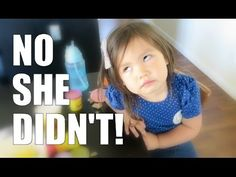 OH NO SHE DIDN'T! - June 17, 2015 - ItsJudysLife Vlogs