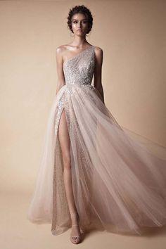 Wedding Dresses - MODwedding #weddingdress