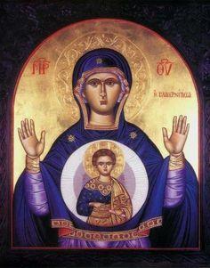 Les Vierges noires romanes ont inspiré de nombreuses imitations ultérieures. À côté des Vierges, il existe en France une autre sainte noire, sainte Sarah, patronne des gitans, Roms, chez qui elle est connue comme Sara e Kali (Sarah la noire). Sa statue...