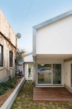 iGNANT-Architecture-Starsis-Layered-House-002