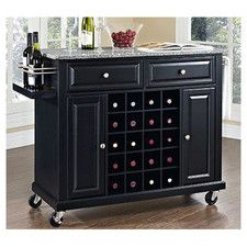 Kitchen Islands & Carts | Wayfair