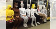 Line app character cosplay Dankest Memes, Funny Memes, I Hate Everything, I Have No Friends, Haikyuu, Funny Costumes, Cursed Images, Wholesome Memes, Reaction Pictures