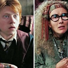 """13 Mind-Blowing Fan Theories That Will Change The Way You Think About """"Harry Potter"""""""