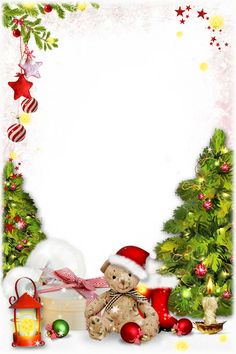 1458758932_free-set-of-christmas-png-frames-come-holidays-free-download-1.jpg (333×500)