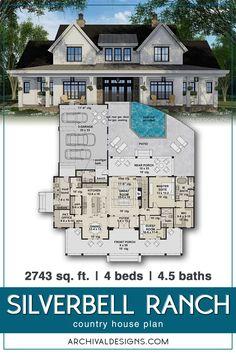 900 Architecture Interior Ideas In 2021 Architecture House Design Interior