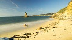 Certains prétendent que la Bretagne est une belle région.   30 raisons de ne jamais aller en Bretagne Region Bretagne, Rando, Travel Around, Brittany, Celtic, Blog, Photos, Explore, Places