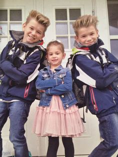 We named Marcus and Martinus Gunnarsen. We live in Trofors in … # Fanfiction # amreading # books # wattpad Cute Boys, My Boys, Love Twins, My Emma, Dream Boyfriend, Cool Inventions, Aesthetic Pictures, Norway, Wattpad