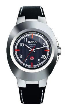 Rado Original Automatic