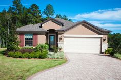 FOR SALE - 26 Idlewild Court, Ponte Vedra, FL 32081 Welcome to gated 55+ age restricted Del Webb Ponte Vedra in Nocatee. This superb Tifton model is located on a private cul de sac lot & features almost every option available! Contact George L. Ballou, II to discuss further (904) 687-6140.