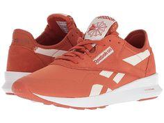 c362ab507 Reebok Lifestyle Classic Nylon SP. ReebokAthletic ShoesShoes SneakersWomen s  ...