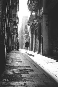 Barcelona by dimitrigfr check out more here https://cleaningexec.com