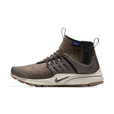 nike shoes presto men 2001 toyota highlander 952269