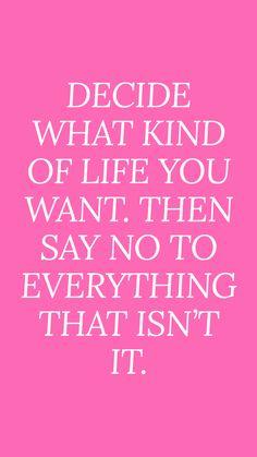 Self Esteem Encouragement Positive Quotes For Kids Quotes For Kids, Great Quotes, Quotes To Live By, Me Quotes, Motivational Quotes, Inspirational Quotes, Priorities Quotes, Note To Self, Positive Quotes