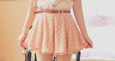 purpngreen.com cute-skirts-33 #skirts