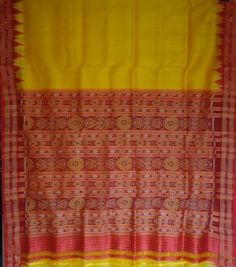 Online Saree Shopping, handloom sarees online, handloom sari, shop saree, sarees store, silk sarees shop, cotton pure sarees store. Buy in london, buy saree in UK to gift in india.