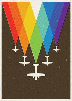 Minimalist Vintage Airplane Quilt Gallery Minimalist Vintage Airplane Quilt Gallery - This Minimalist Vintage Airplane Quilt Gallery photos was upload on April, 3 2020 by admin. Here latest Mi. Minimalist Poster Design, Design Poster, Graphic Design Illustration, Illustration Art, Airplane Quilt, Color Wheel Projects, Gfx Design, Kunst Poster, Principles Of Design