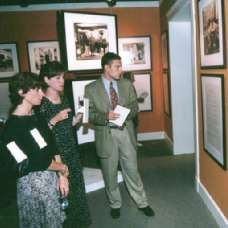 Museum of History and Art, Coronado Historical Association - included attraction on the Go San Diego Card!