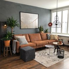 Gothic Home Decor Art over couch and plants.Gothic Home Decor Art over couch and plants New Living Room, Interior Design Living Room, Home And Living, Living Room Designs, Living Room Decor, Living Room Inspiration, Apartment Living, Home Decor, Wall Wallpaper