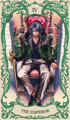 Tarot Card Decks, Tarot Cards, Atla Memes, Arte Cyberpunk, Rap Battle, Fanarts Anime, Handsome Anime, Cute Games, Animes Wallpapers