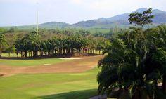 Wangjuntr golf park