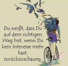 Yes, it really is, where once understanding lay now other priorities - Sprüche fürs herz - Tattoo Words Quotes, Me Quotes, Sayings, Motivational Quotes For Life, Inspirational Quotes, German Quotes, German Words, Life Philosophy, Women Life