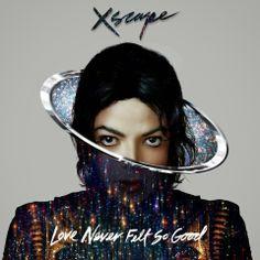 """Michael - I Love You More   L.O.V.E: CURIOSIDADES SOBRE """"LOVE NEVER FELT SO GOOD"""""""