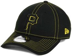 d5b70e78da0637 New Era Pittsburgh Pirates The League Classic 9FORTY Adjustable Cap &  Reviews - Sports Fan Shop By Lids - Men - Macy's