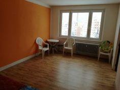 AKCIA  LACNÝ, PRIESTRANNÝ 3-izbový byt vo Veľkom Krtíši  - Veľký Krtíš - Nehnutelnosti.sk