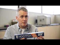 Best April Fools Day Pranks of 2013 --- HootSuite HootFoil