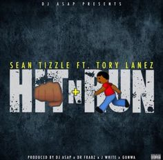 "The Shólé Crooner is set to drop a banger Nigerian singer, Sean Tizzle has made known via social media that he'd be releasing brand new single in few days. Sean Tizzle's forthcoming single titled ""…"