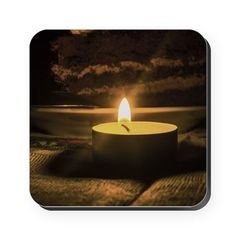 The Essence of Patanjali Yoga You Need to Know Candle Lamp, Candles, Patanjali Yoga Sutras, The Longest Journey, International Yoga Day, Yoga Inspiration, Grief, Need To Know, Alchemy