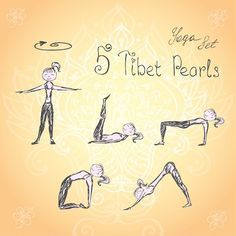 5-tibeter-ubersicht