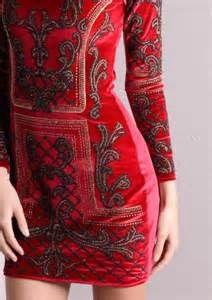 Vestido de veludo barroco - Yahoo resultados de pesquisa de imagens