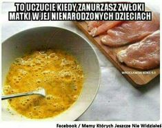 Memy i memiątka 2 ✔ Very Funny Memes, Wtf Funny, Best Memes, Dankest Memes, Polish Memes, Weekend Humor, Aesthetic Memes, Funny Mems, Everything And Nothing