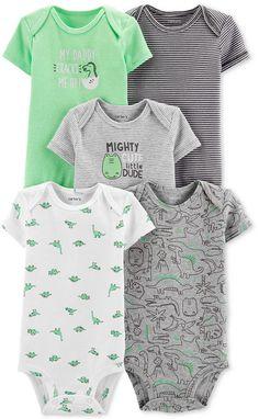 2f502cebf 7 Best Carters bebek kostümleri images