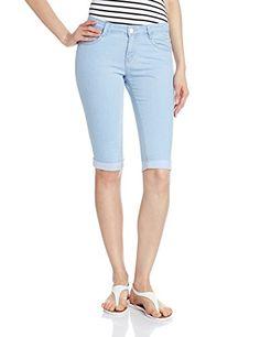 Kraus Jeans Women's Skinny Jeans (LPP-57_Light Blue_32) K... http://www.amazon.in/dp/B01BSOT3N6/ref=cm_sw_r_pi_dp_x_CjH6xb19A0NFW  #DenimFest.... By amazon. Very very cheap. Choo cute :) :)