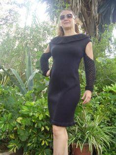 otro de mis vestidos