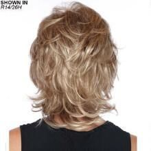 short hair styles and color medium hairstyles for mid length layered 7781 | 9f7781f3cd0074de0241b40dd964b331