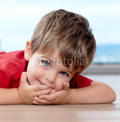professional photos of three year old boys | Photo: Young sweet three years old boy 2