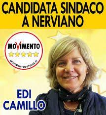 #elezioni2016 #city4dogs - A Nerviano più diritti ai quattro zampe nel programma di Edi Camillo :http://www.qualazampa.news/2016/06/03/elezioni2016-city4dogs-a-nerviano-piu-diritti-ai-quattro-zampe-nel-programma-di-edi-camillo/