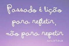 Então boraaaa fazer tudo diferente! Aproveitar o recomeço que sinaliza as segundas feiras! . Vamos nos permitir tentar. Vamos ser capazes de ousar. Vamos dar aquele passo que ninguém dá por nós. . Uma semana INCRÍVEL para cada um de nós! . #paleofriends #paleo #porqueengordamos #dietadamente #barrigadetrigo #glutenfree #lactosefree #paleo #paleobr #paleosp #paleoish #paleomom #paleodiet #paleolifestyle #lowcarb #lchfbrasil #lowcarbbrasil  #ceto #cetose #keto #paleosnack #emagrecendo…