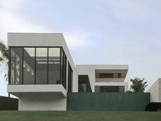 Casa VM,© Beto Consorte