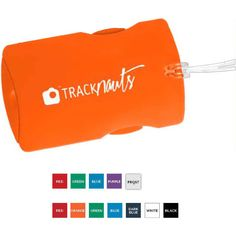 This luggage tag has an easy snap-together buckle design and is made of a durable plastic with a sturdy strap. Ideal for travel agencies, resorts, and transportation companies. Includes a printed ID card or accepts a standard business card. Consider these luggage tags when promoting at conventions, trade shows, and seminars. Customizable with company name and logo. Available in 12 colors. Made in the USA. Up to 4 assorted colors available at no additional charge.