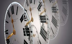 6 tips time management that makes you a time lord