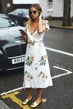 Moguland Women's clothing wholesaler based in Manchester, proudly supplying many big retailers....