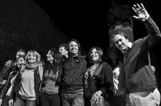 """Bonelli – Per Taranto Il modello Bilbao è la nostra """"folle"""" idea, ora ne parlano tutti"""