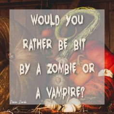 31 Halloween Engagement Posts for Direct Sellers Facebook Engagement Posts, Social Media Engagement, Halloween Books, Halloween Games, Facebook Party, For Facebook, Interactive Facebook Posts, Christmas Engagement, Fall Games