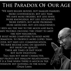 Dalai Llama